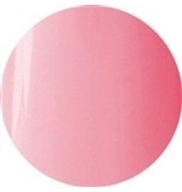Nail Labo Presto Color Gel #126<br />Peach