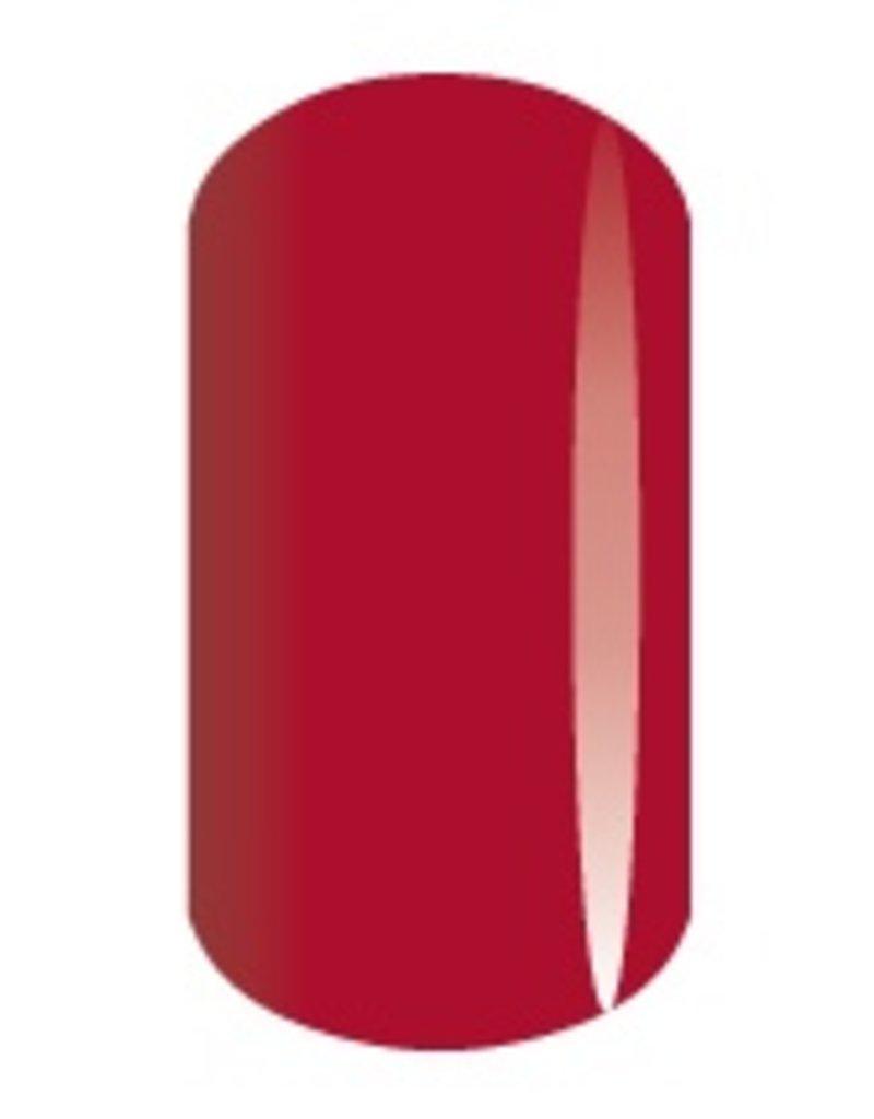 Akzentz Cashmere Red