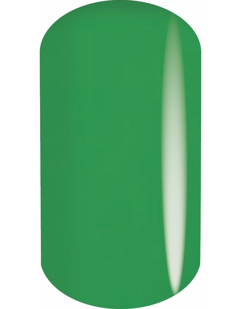 Akzentz Gel Art Creamy Green