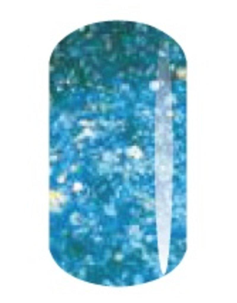 Akzentz Aurora Blue