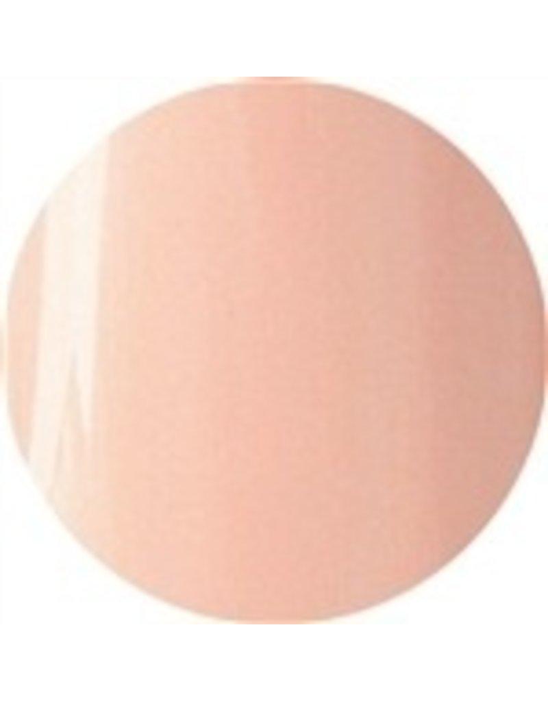 Nail Labo Presto Color Gel Bottle #108<br />arpeggio