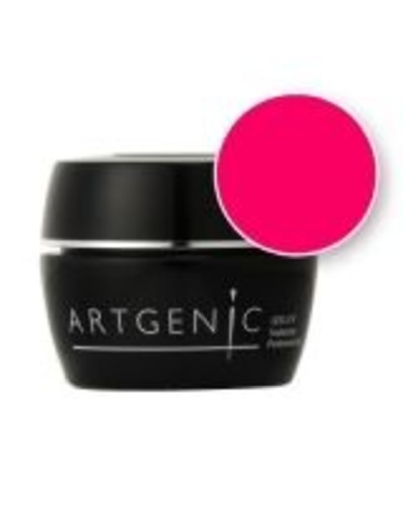 ARTGENiC Fluo-Pink