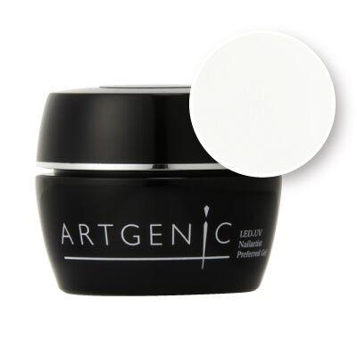 ARTGENiC Whitest White