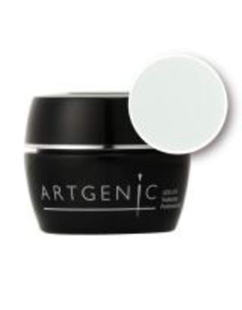 ARTGENiC Non-Yellowing White