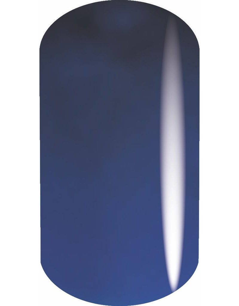 Akzentz Gel Art Navy Blue