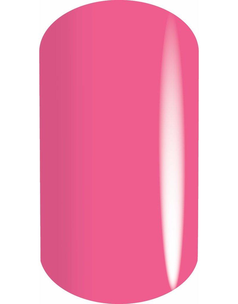 Akzentz Bright Sizzling Pink