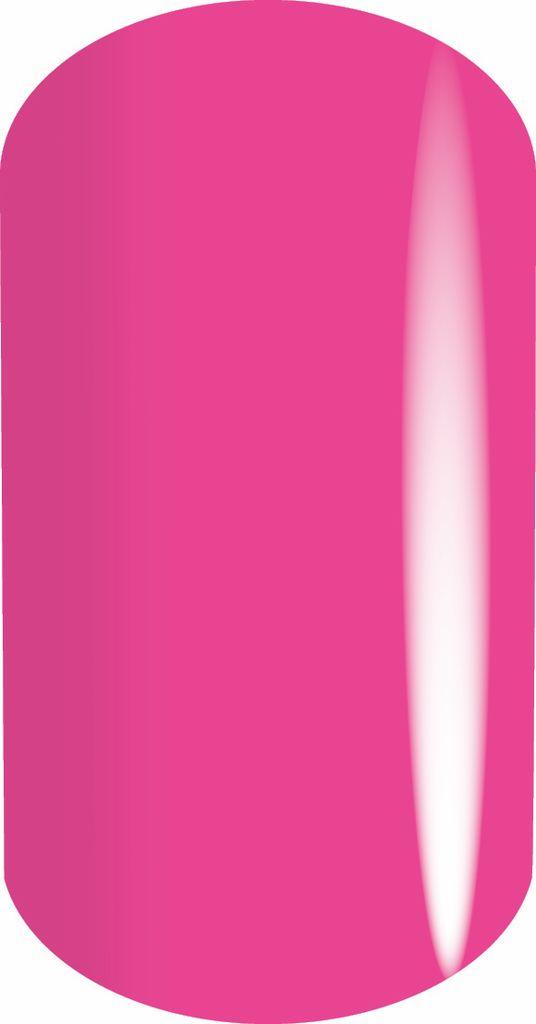 Akzentz Bright Pink Flirt