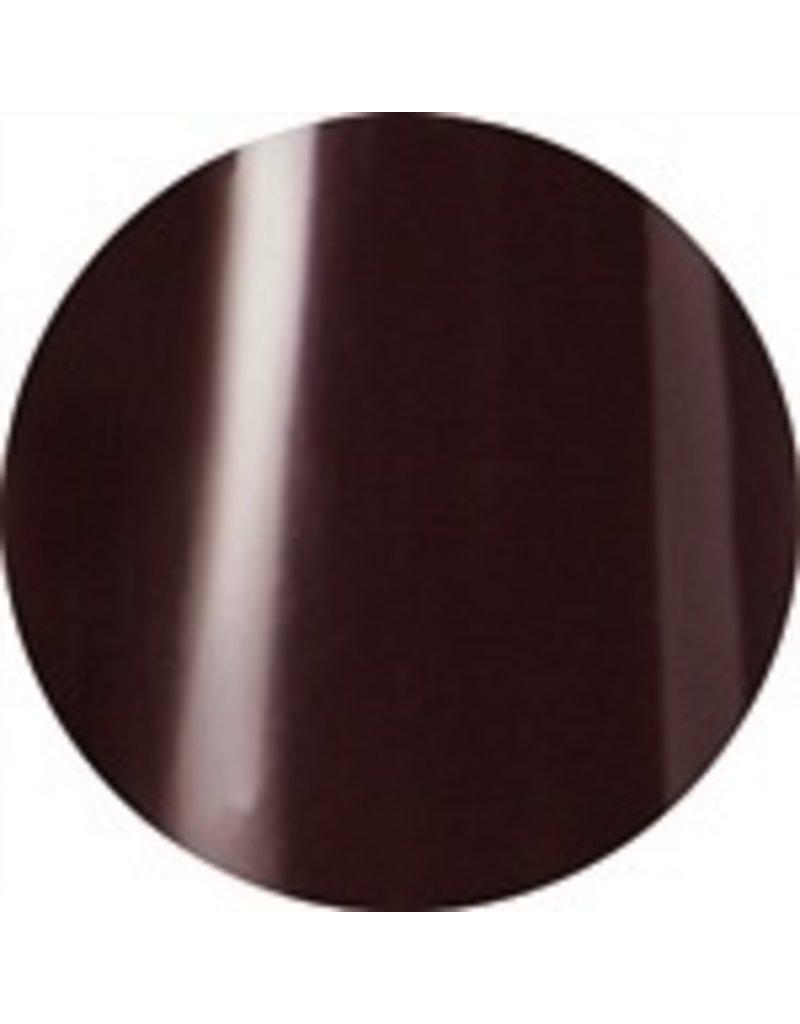 Nail Labo Presto Color Gel #115 <br /> Lunga
