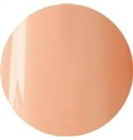 Nail Labo Presto Color Gel #100<br />Trillo