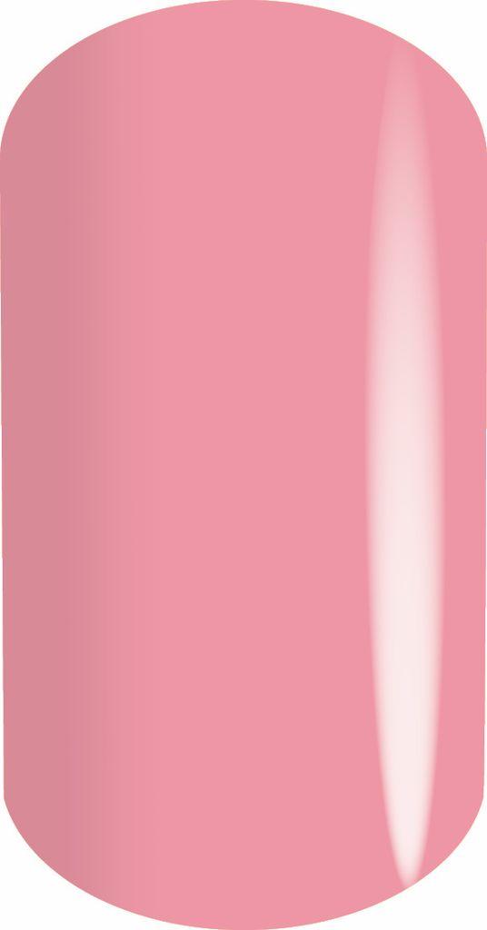 Akzentz Pretty In Pink