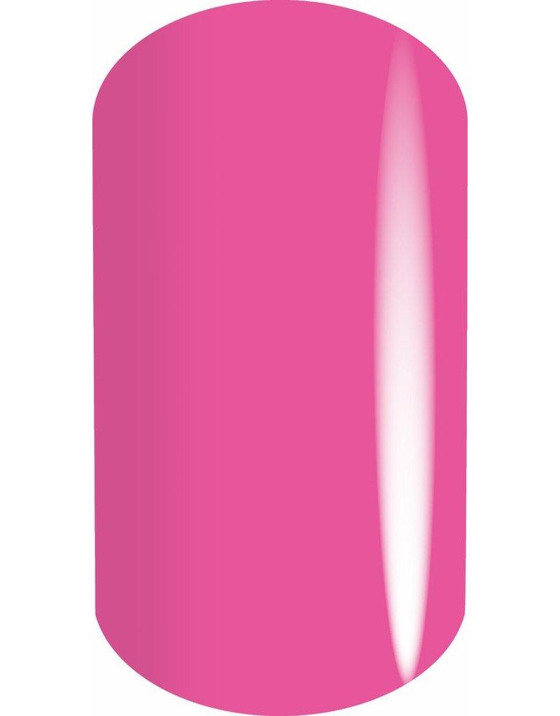 Akzentz Vivid Pink