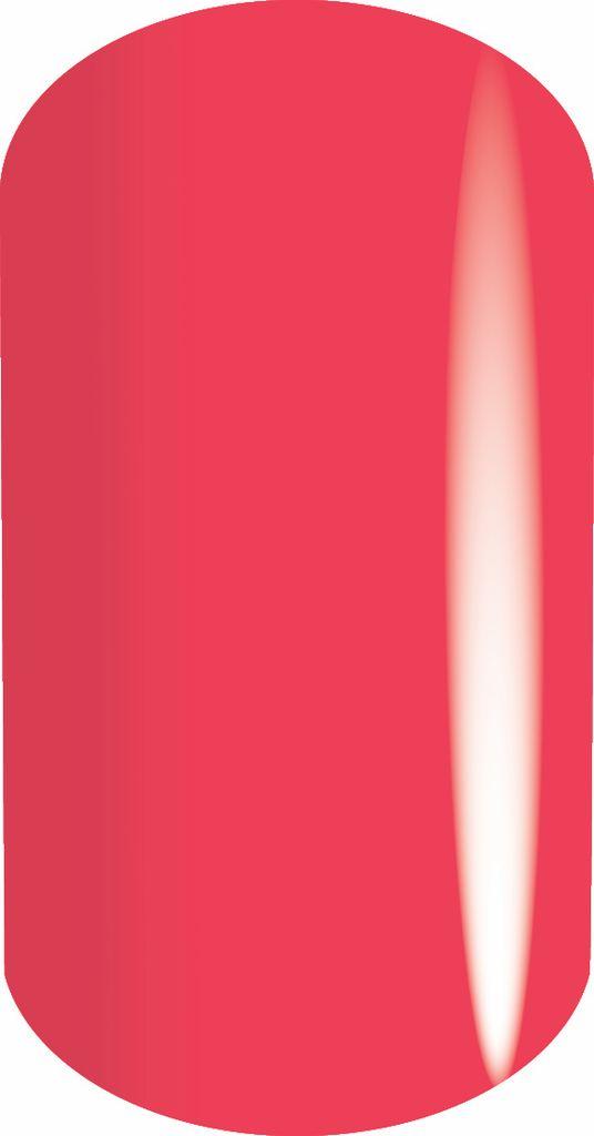 Akzentz Pink Poppy