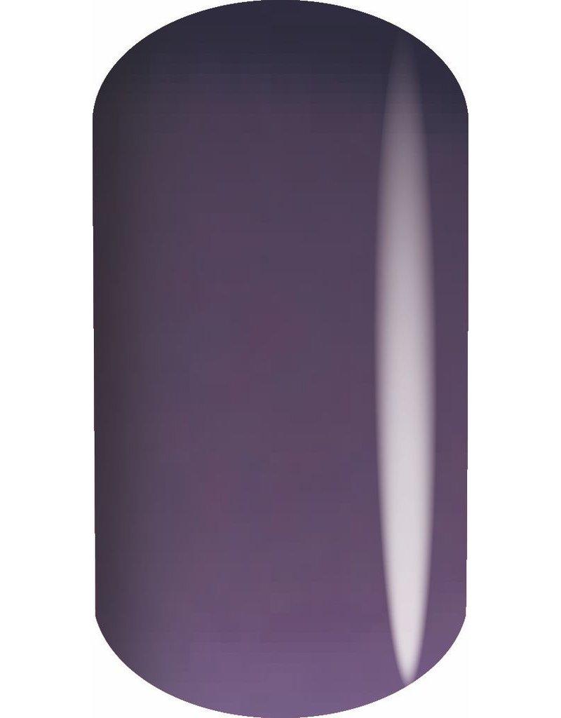 Akzentz Gel Art Purple