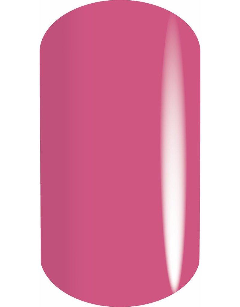 Akzentz Simply Pink