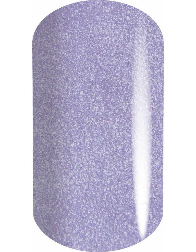 Akzentz Ice Violet