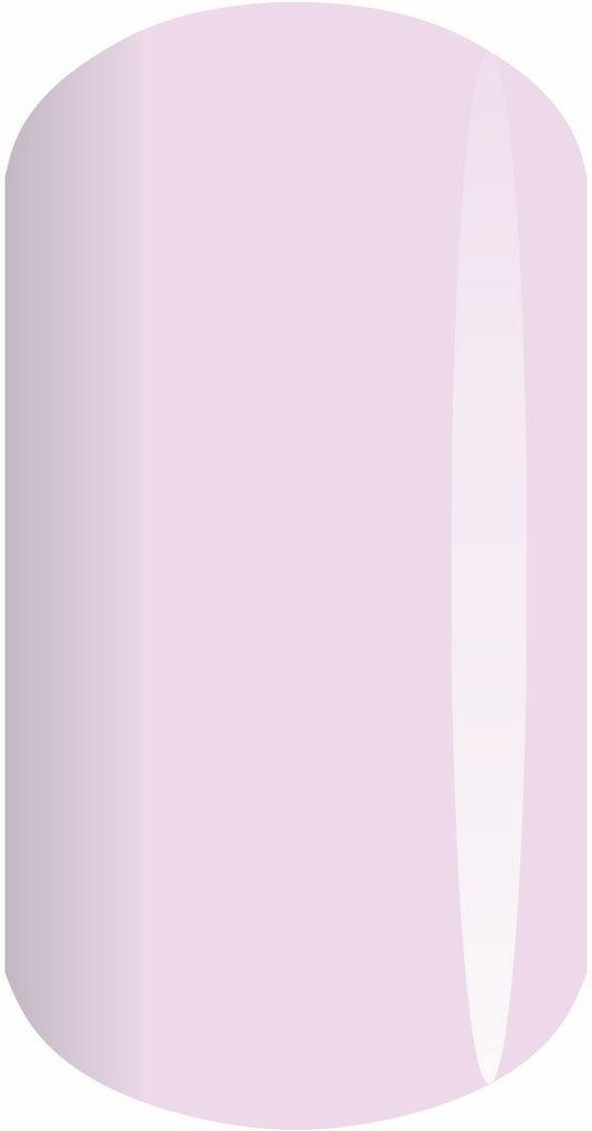Akzentz Lingerie Pink