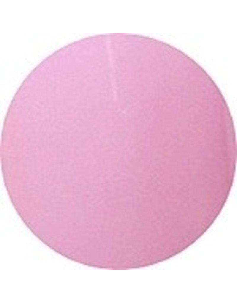 Nail Labo Presto Color Gel #51<br />Pomposo