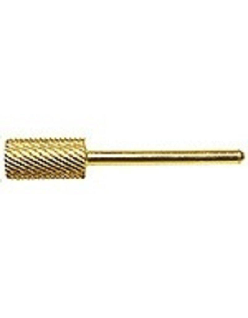 Nail Labo Nail Labo Gold Bit (Large)