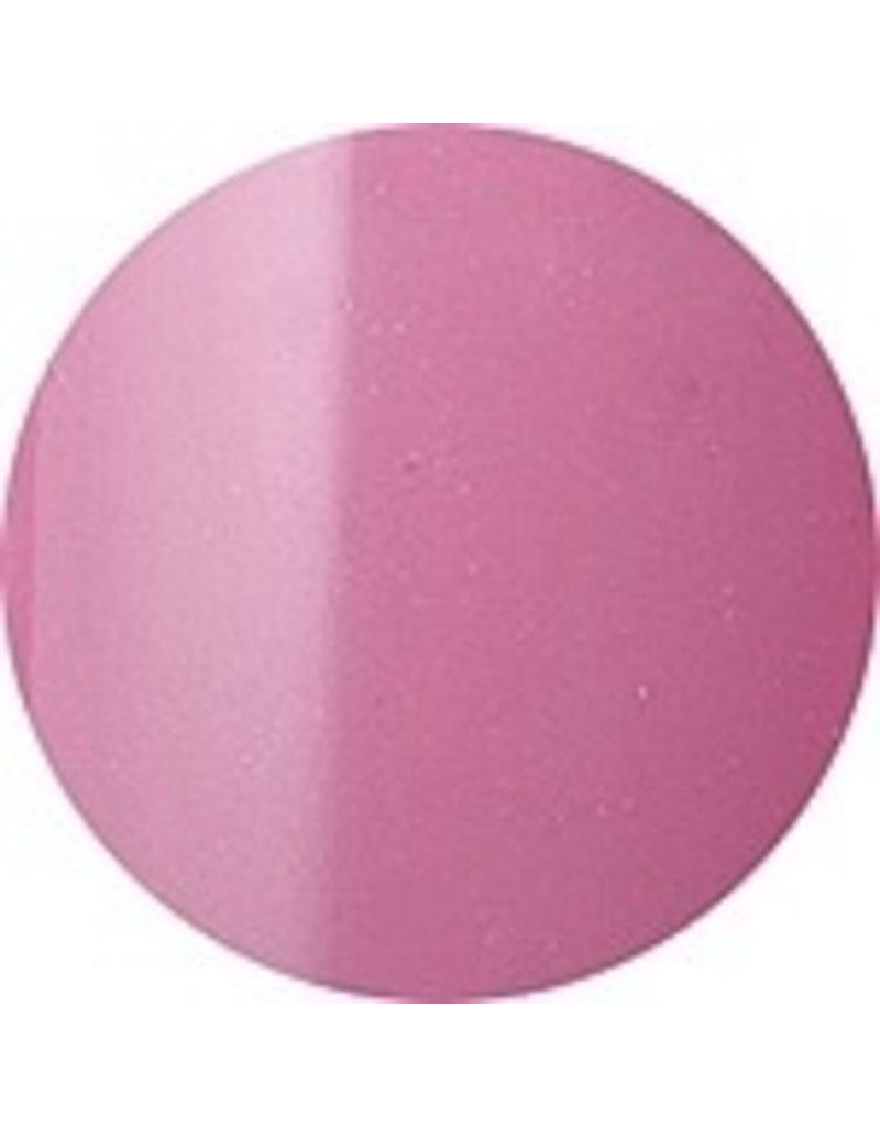 Nail Labo Presto Color Gel #15<br /> Piu Mosso