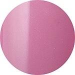 Nail Labo Presto Color Gel #15<br />Piu Mosso