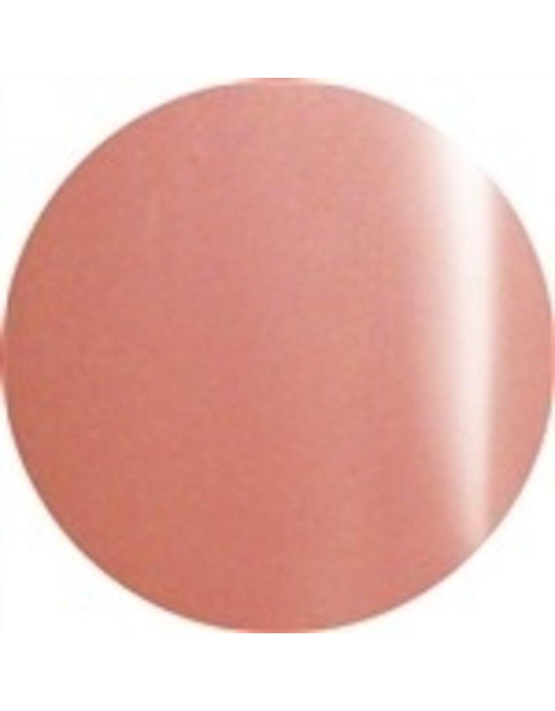 Nail Labo Presto Color Gel #169<br />Schietto
