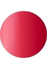 Nail Labo Presto Color Gel #88<br />Con Fuoco