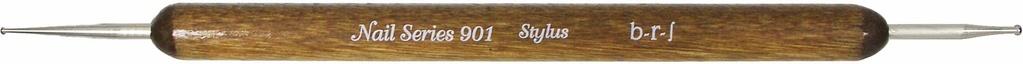 b-r-s Stylus