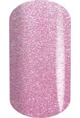 Akzentz Ice Pink