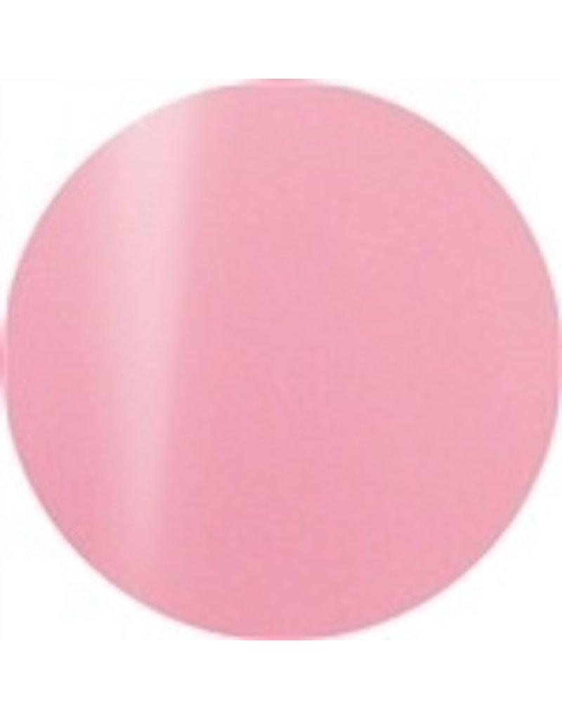 Nail Labo Presto Color Gel #135<br />Lieto