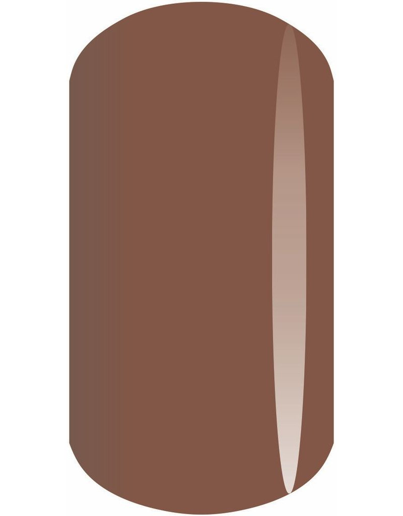 Akzentz Divine Cocoa