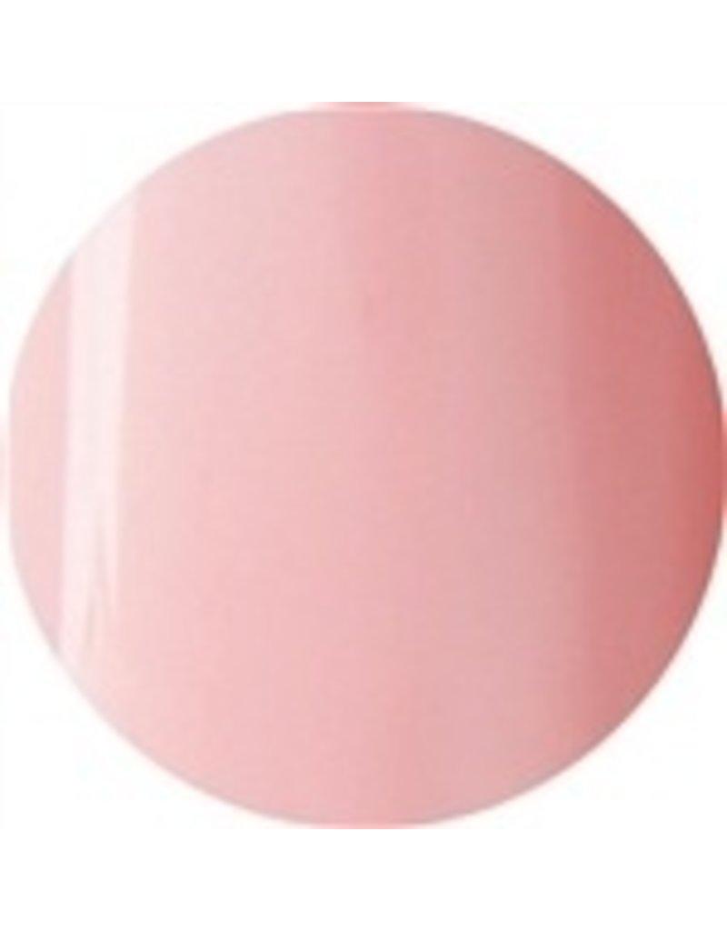 Nail Labo Presto Color Gel #98<br />Mordente