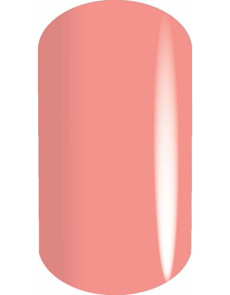 Akzentz Salmon Pink