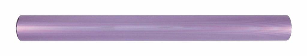 b-r-s Brush Cap Purple