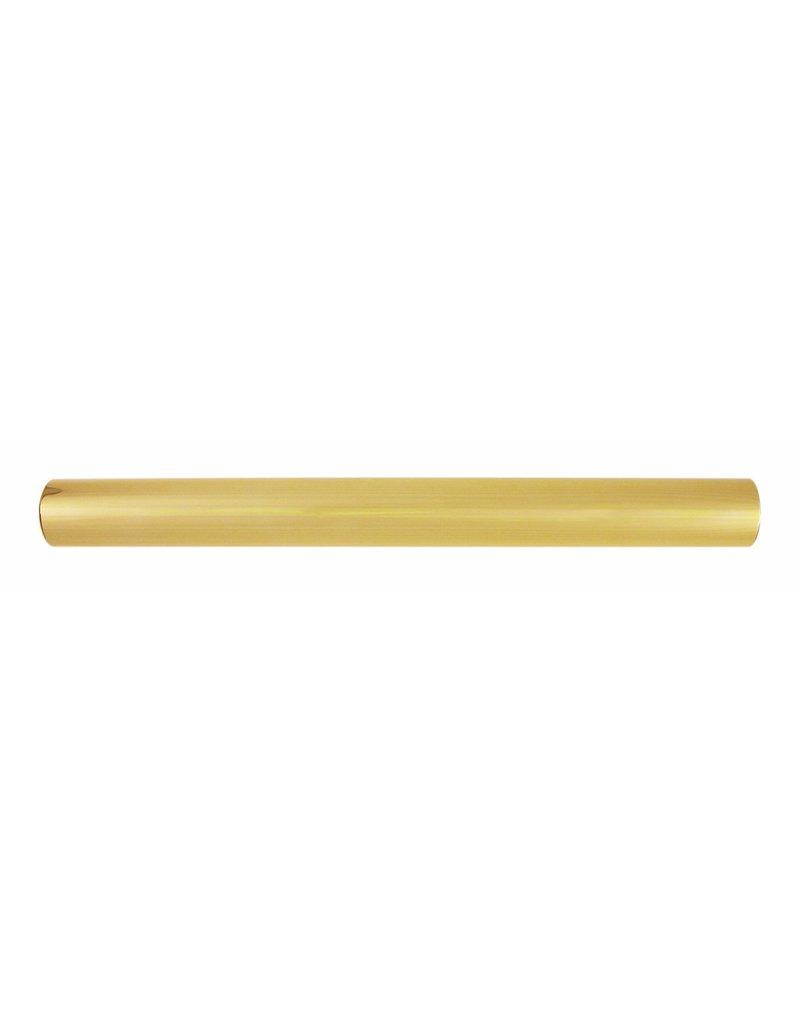 b-r-s Brush Cap Gold
