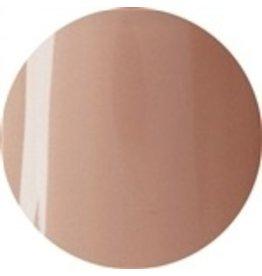Nail Labo Presto Color Gel #102<br />Arco