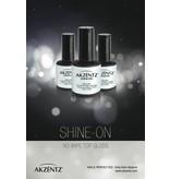 Akzentz Shine-On