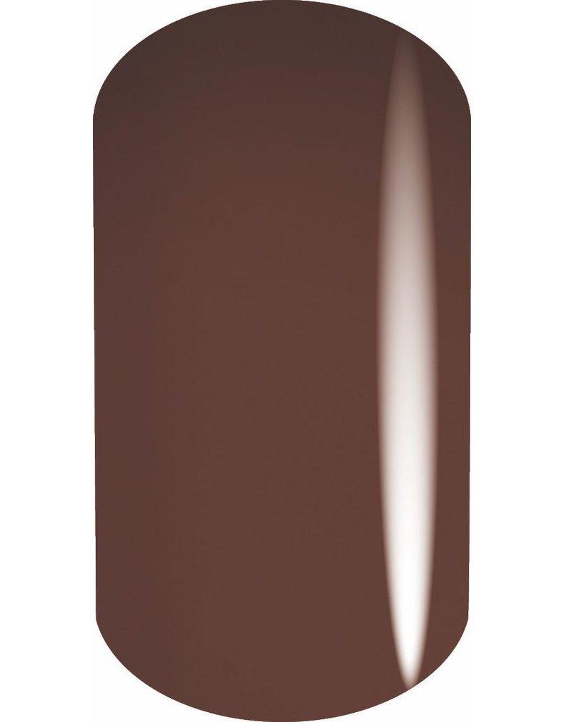 Akzentz Chocolat