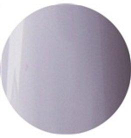 Nail Labo Presto Color Gel #105<br />Tremolo