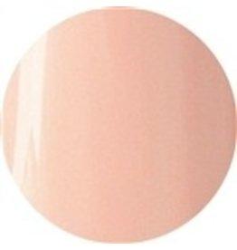 Nail Labo Presto Color Gel #108<br />Arpeggio
