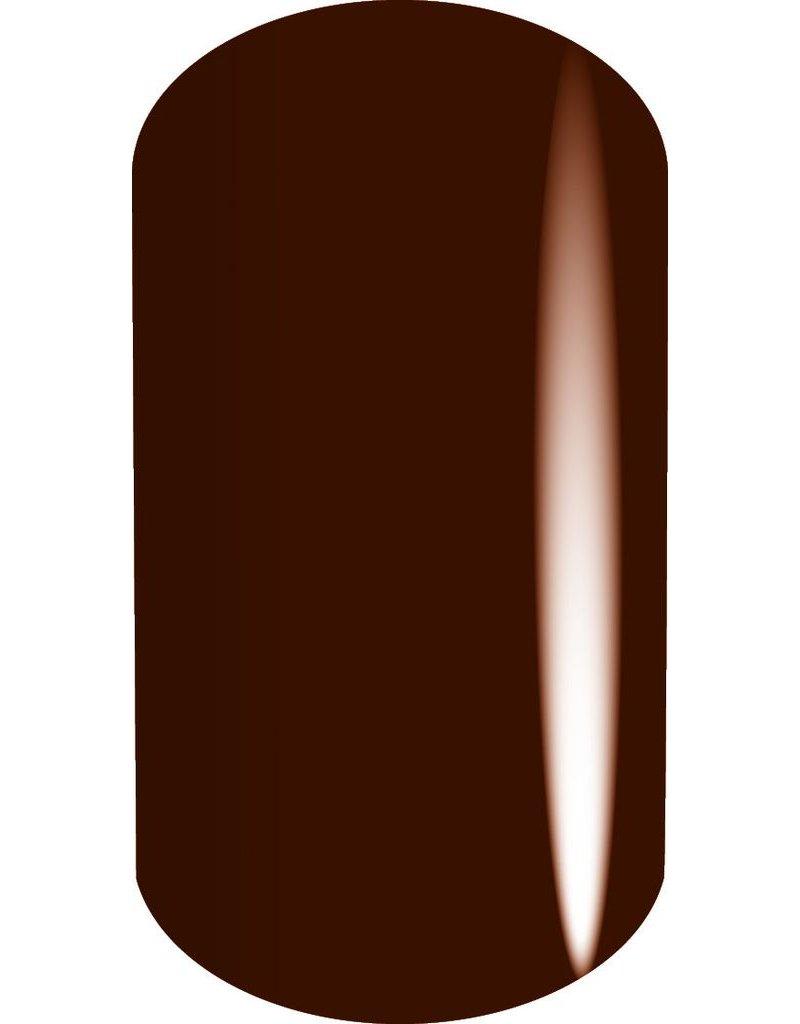 Akzentz Cocoa
