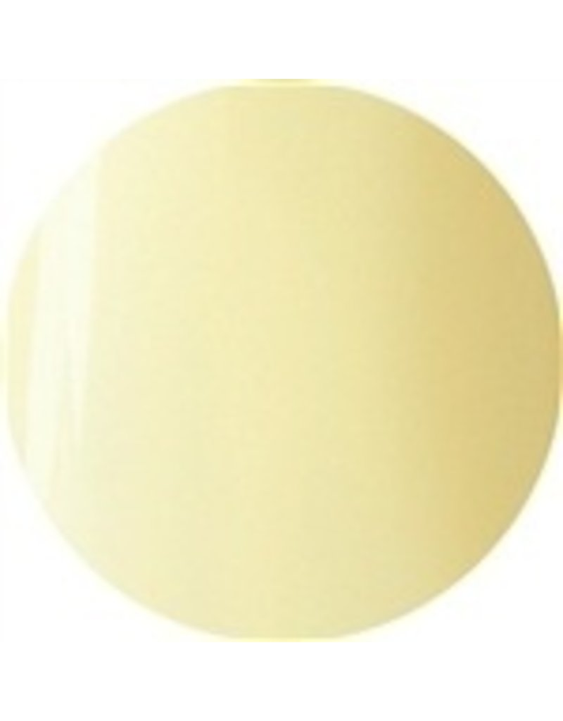 Nail Labo Presto Color Gel #125<br /> Lemon Yellow