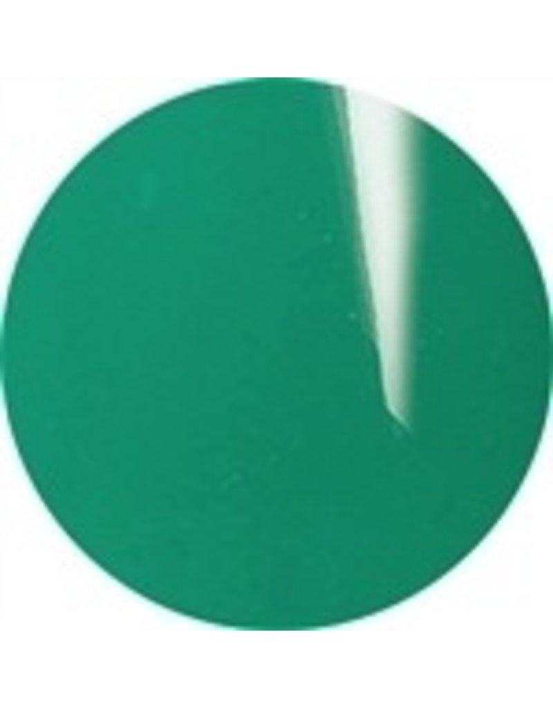 Nail Labo Presto Color Gel #152<br />Garbo