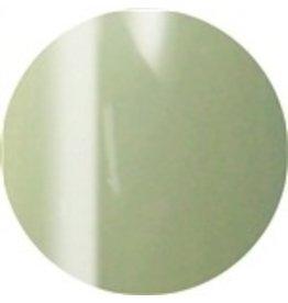 Nail Labo Presto Color Gel #120<br />Leggiero