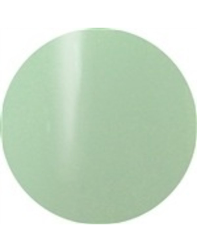 Nail Labo Presto Color Gel #132<br />Ritmico