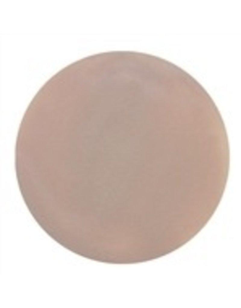 Nail Labo Presto Color Gel Polish SC-27
