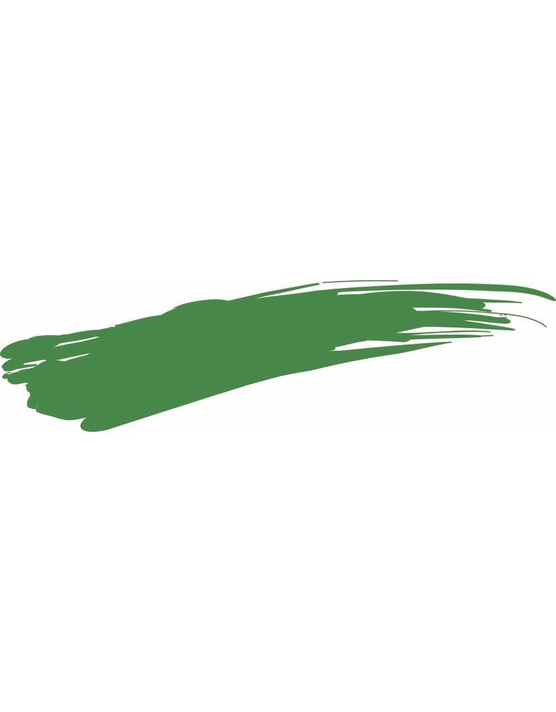 Akzentz Paint Green