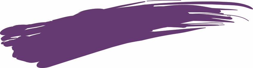 Akzentz Paint Purple