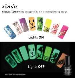 Akzentz Lights-Out