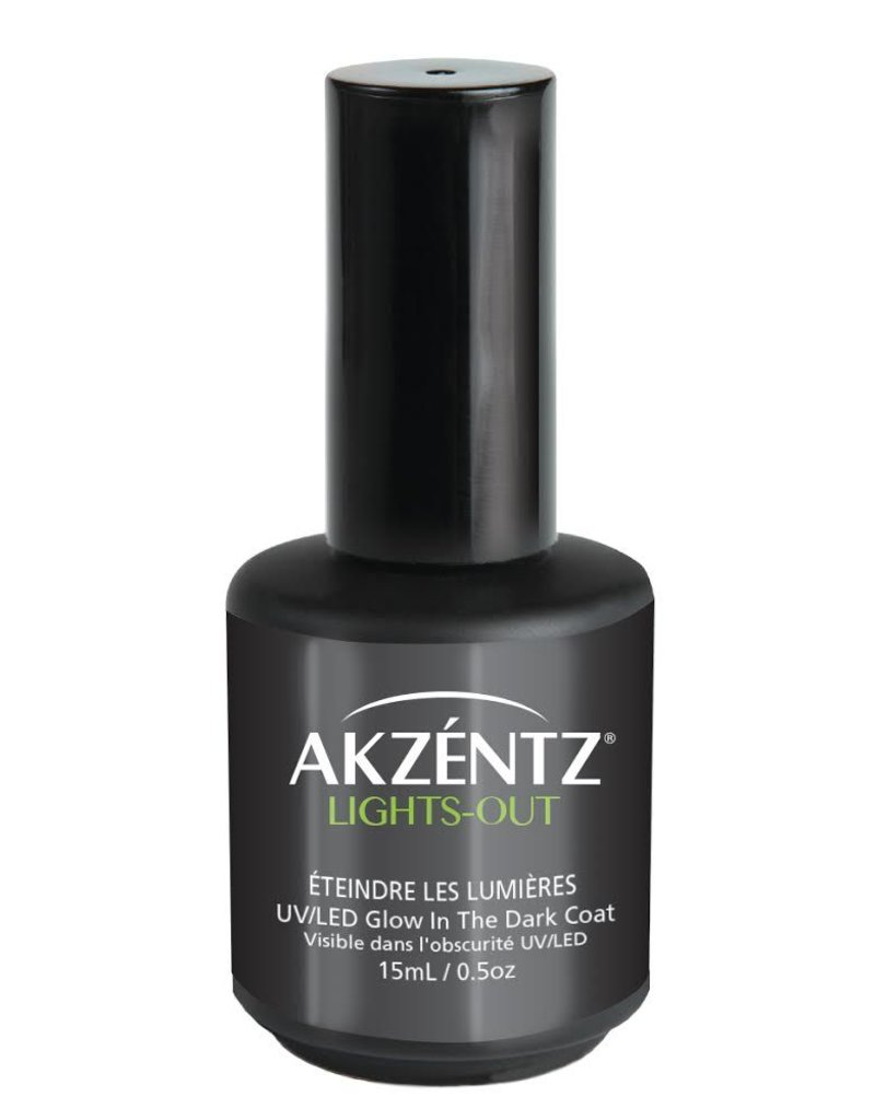 Akzentz Lights-Out