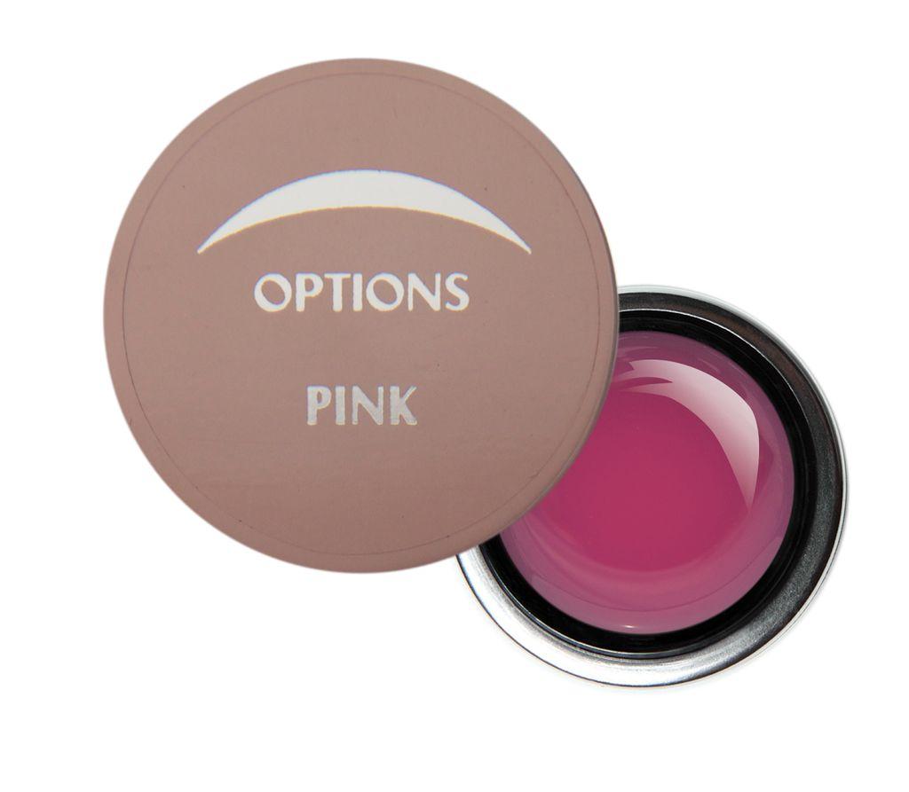 Akzentz Pink 4g